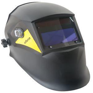 маска сварщика